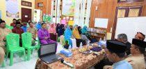 Manajemen Mutu Pendidikan With KPI 2020